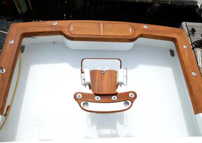 Overhead_Cockpit