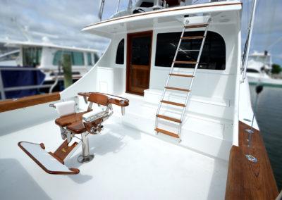 Sea_Toy_Cockpit